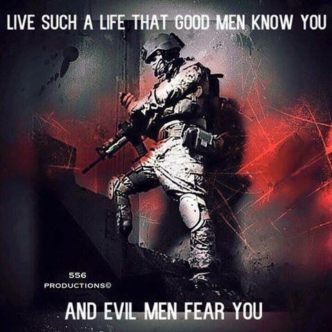 Amen ✨❤️⭐️God Bless Our Military and Keep them ALL Safe!...Thank You King Jesus Amen✨