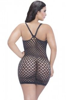 Cheap sexy plus size lingerie picture 85