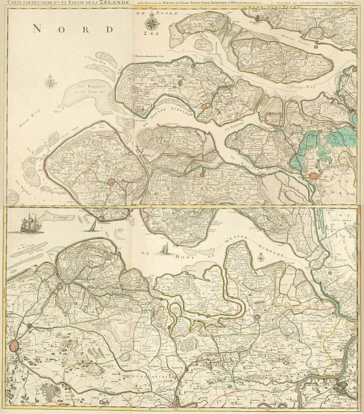 File:1748 De la Ze lande² Covens & Mortier.jpg