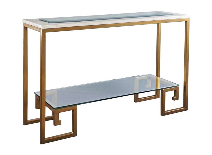 Foyer Console Update : Best consoles images on pinterest console tables