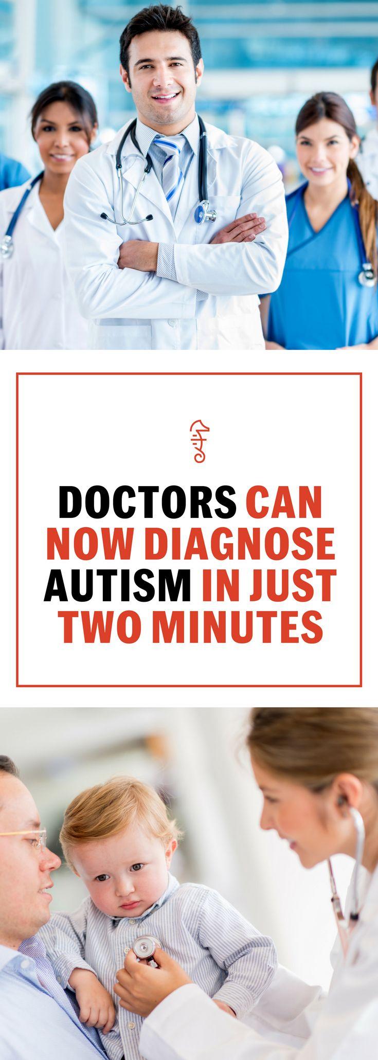 autism, autism diagnosis signs, autism diagnosis parents, autism diagnosis doctors,