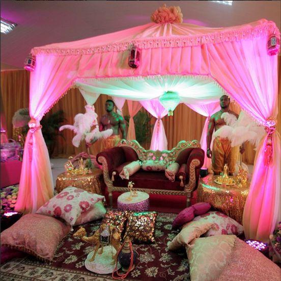 Ethiopian traditional wedding decoration image collections wedding outdoor traditional wedding decoration image collections wedding junglespirit Images