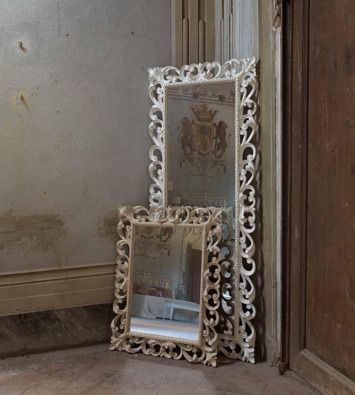 33 best images about ingresso specchi on pinterest zara home deko and shabby. Black Bedroom Furniture Sets. Home Design Ideas