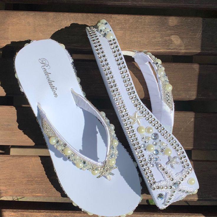 22++ Wedding wedge sandals for bride information
