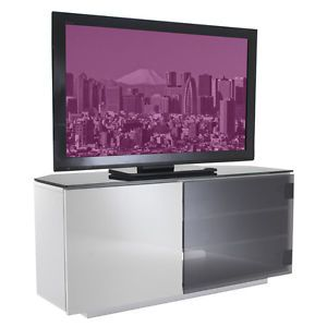 26 best TV images on Pinterest | Tv cabinets, Tv stands and High gloss