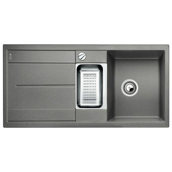 Blanco spüle ile ilgili Pinterestu0027teki en iyi 25u0027den fazla fikir - küchen unterschrank spüle