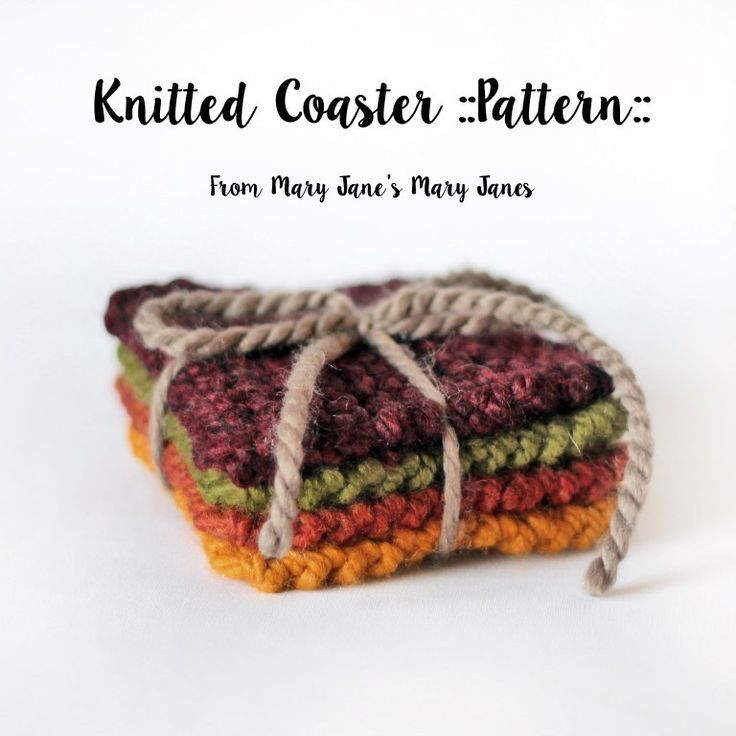Learn How To Get Started With Amigurumi In The Knit