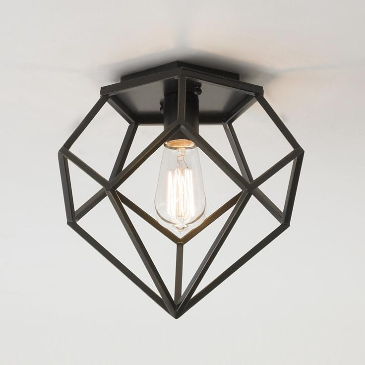 25 best ideas about Light Shades on Pinterest  Lights for living