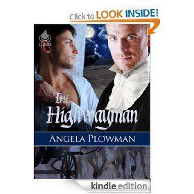 8 melhores imagens de book covers no pinterest capas de livros httpamazonthe highwayman fandeluxe Choice Image