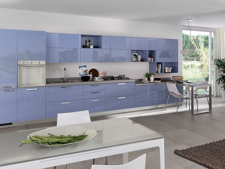 Modern Kitchen Looks 24 best kitchen ideas images on pinterest | kitchen ideas, beach