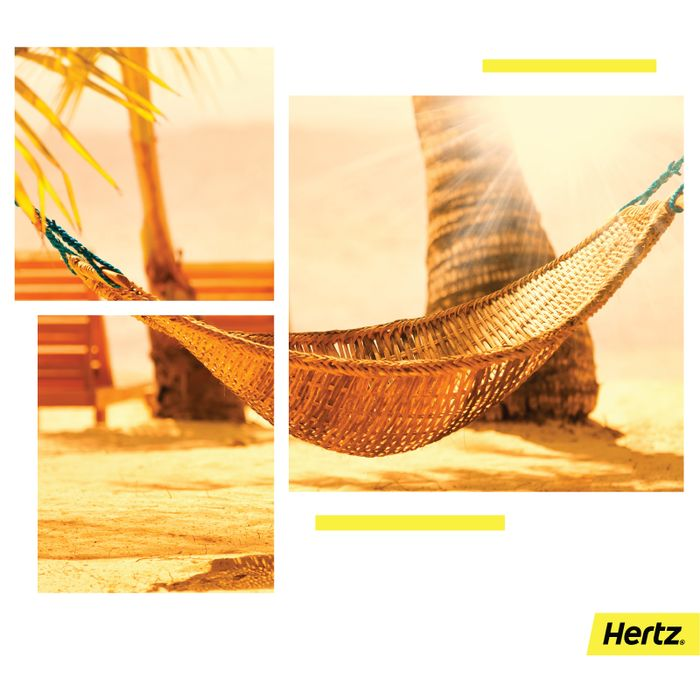Do you have anything special planned for the weekend? Need a little assistance with an affordable rate on car hire? Just visit https://hertz.co.za/specials_km.html