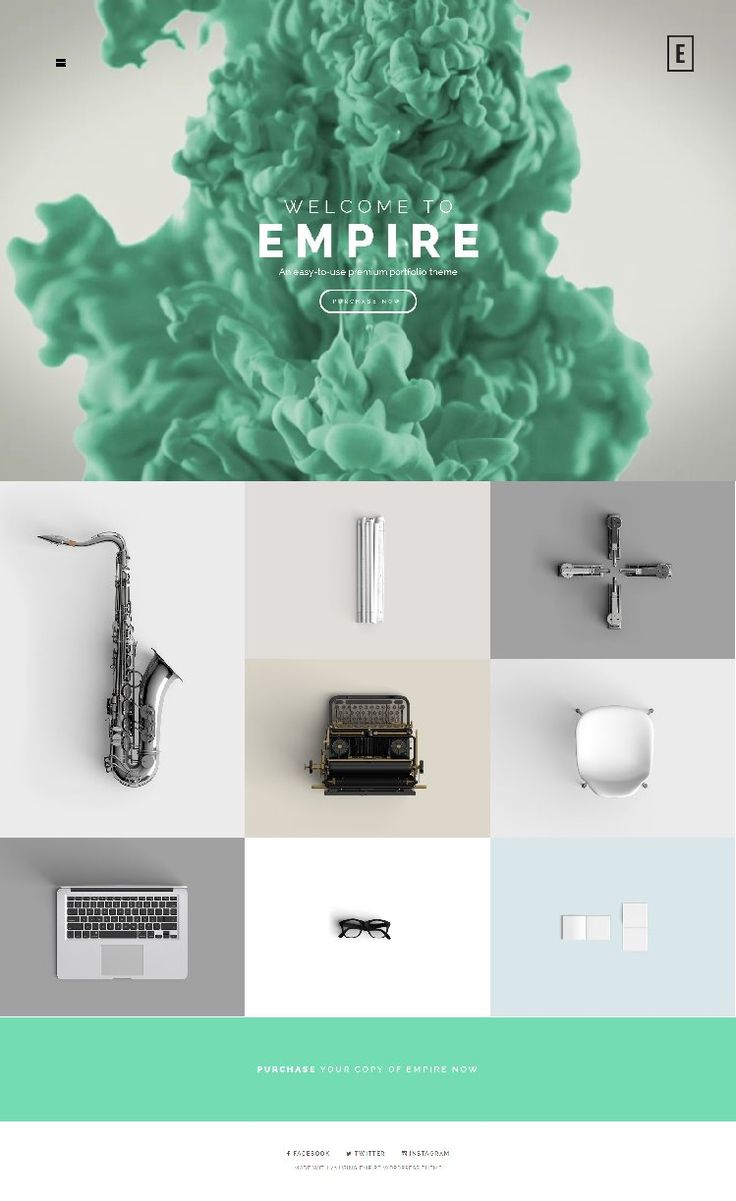 Beautiful WordPress portfolio themes will be shared for your inspiration. I'm sure you guys will like it. To look for the perfect WordPress Portfolio Themes can consume the work as...