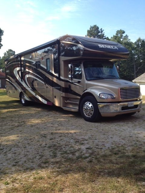 Jayco Class C RVs for Sale in Missouri on RVT  With a huge selection of  vehicles to choose from  you can easily shop for a new or used Class C from  Jayco. 48 best Class C Motorhomes RVT com images on Pinterest   Campers