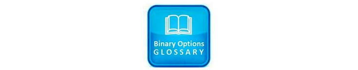 is binary trading legitimately dictionary for kids