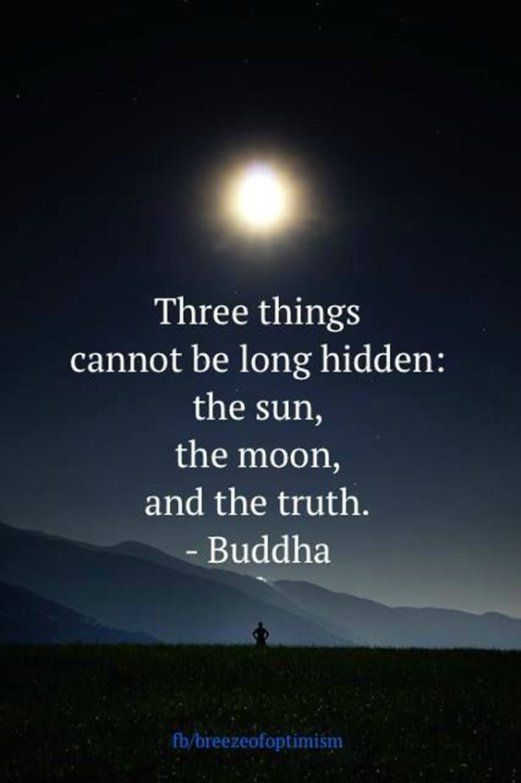 38 Awesome Buddha Quotes On Meditation Spirituality And Happiness