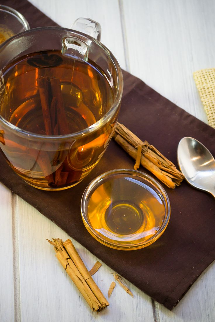 ¿No amas esas recetas que te ayudan a perder kilitos de manera fácil y sin comprometer tu salud? Yo soy fan de este té que tiene la bondad de hacerlo y con un sabor muy agradable.