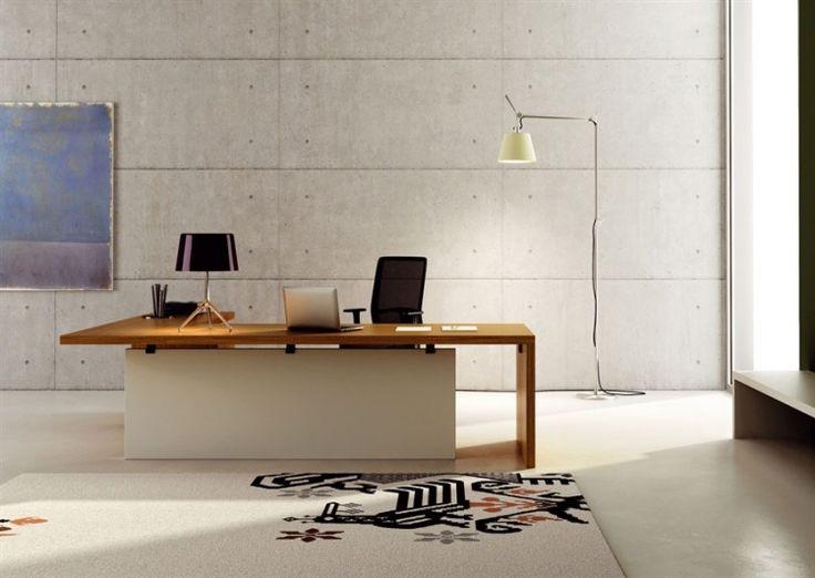 Best bureau images desks arquitetura and carpentry
