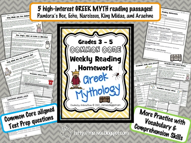 Homework help greek mythology