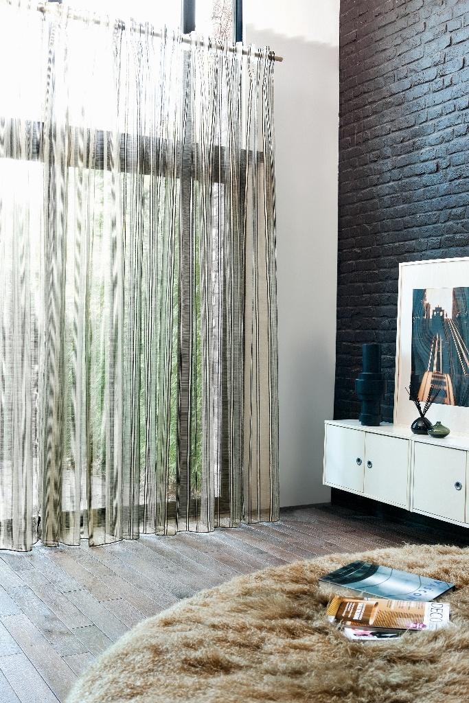 Transparant Dutch Desire van lifestyle-interior