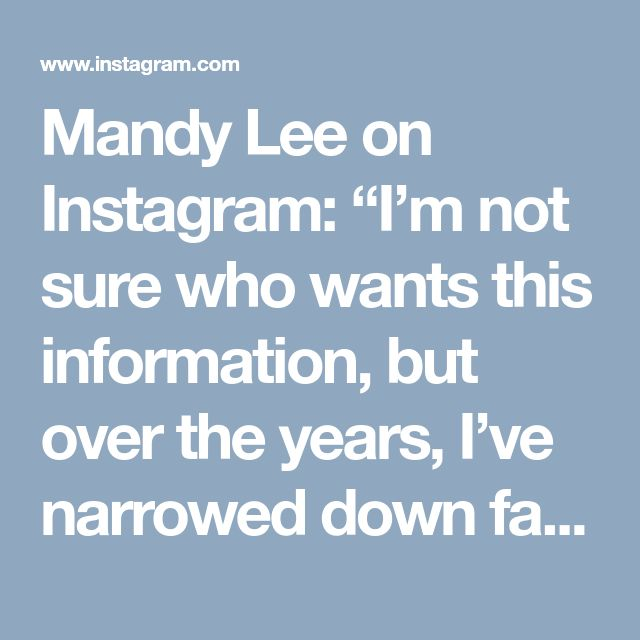 """Mandy Lee on Instagram: """"I'm not sure who wants this information, but over the years, I've narrowed down faking-vintage-cutting-board down to a science. And I…"""""""