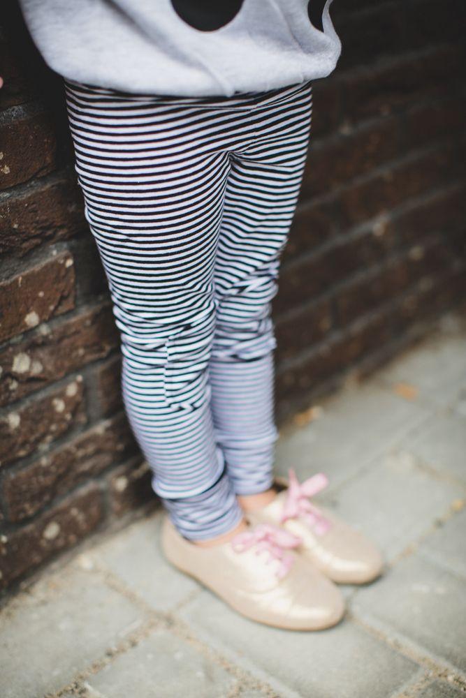 HQ - Kindermodeblog.nl kinderkleding mode kids hippe kleren kinderen-81