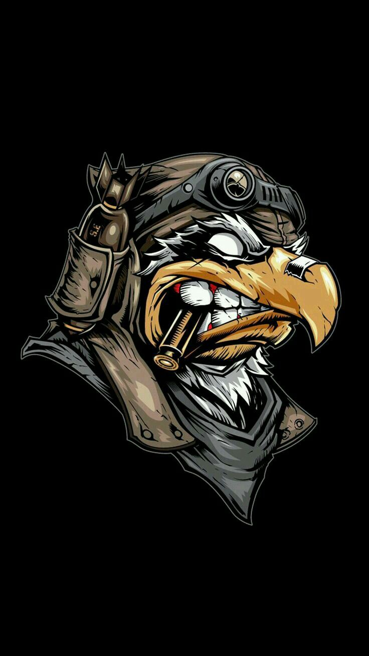 Putra Elang Tato Burung Hantu Seni Grafis Dan Ide Tato