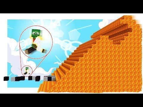 👉 ¡NO JUEGUES ESTE MAPA DE MINECRAFT! - VER VÍDEO -> http://quehubocolombia.com/%f0%9f%91%89-no-juegues-este-mapa-de-minecraft    ¡No juegues a este mapa de Minecraft! Te persigue un Tsunami de LAVA, te obligan a tirarte al vacío y a recorrer laberintos flotando en el aire… El propio mapa te recomienda no jugarlo… ¿Pero vamos a hacerle caso? xDD ► Canal de TinenQa: 👉 Descarga el...