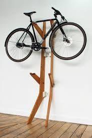 30 best Bike Rack Ideas images on Pinterest | Bike storage, Bike ...