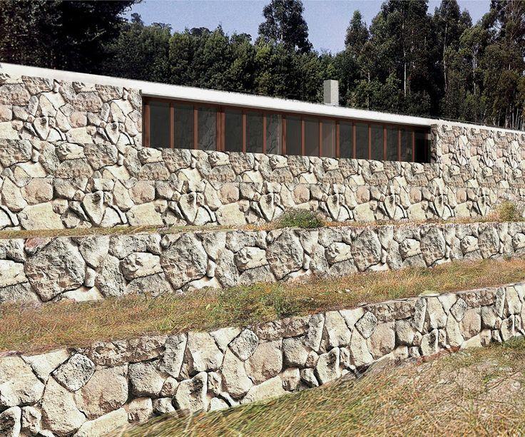 House in Moledo, Portugal - Google Search