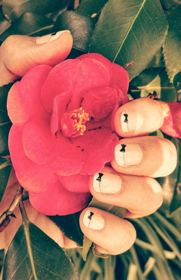 71 best So Wrapped Up - Jamberry Nails images on Pinterest ...