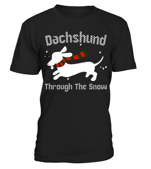 # Dachshund Through The Snow Ugly Christmas Sweater .  Grab yours before sold out. Great Gift for Anyone. **** LIMITED TIME Only! Not Sale in Store **** Get Yours Now While Available!dachshund, ugly, christmas, sweaters, christmas, sweater, for, dachshund, lovers, men's, ugly, christmas, sweaters, cheap, gift, ideas, best, gift, ever, ugly, christmas, sweater, christmas, gift, kids, son, funny, christmas, sweaters, dachshund, lover, gift, shirt, christmas, ugly, christmas, sweaters, cute…