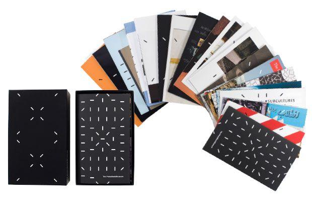 The PhotoBook Awards 2014 Short List - Aperture NY - Aperture Foundation NY