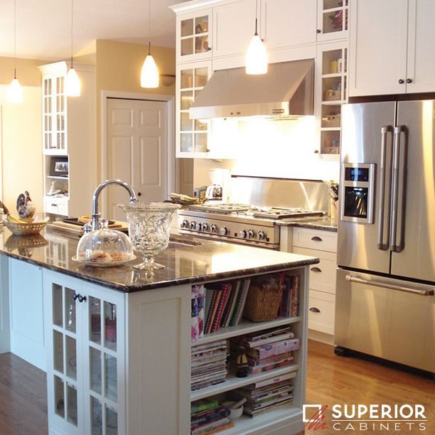 Solaris kitchen yyc yeg ymm yqr yxe regina for Kitchen cabinets regina