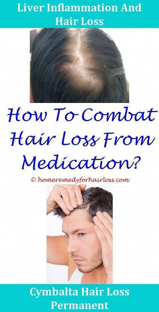 Hair Loss Stopping Diovan Post Delivery Hair Loss Hair Loss Kenalog Side Effects Hair Loss How To T Biotin For Hair Loss Cat Hair Loss Best Hair Loss Treatment