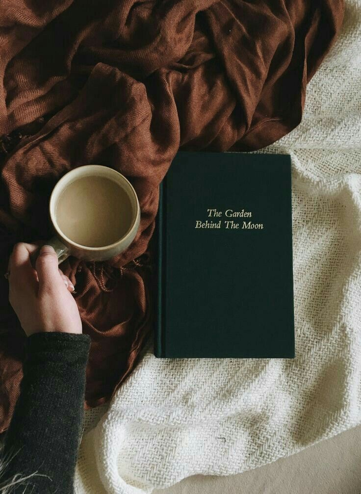 Pin By Elizabeth On A Books And Quotes Coffee And Books Book Photography Poetry Books