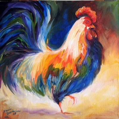 25 best ideas about oil painting for beginners on pinterest for Oil painting pictures for beginners