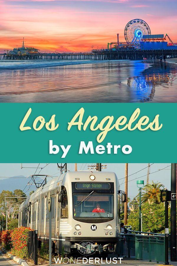 05f073ec060256c294a9c6c3d97df279 - How To Get From Lax To Hollywood By Public Transportation