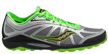 chaussures trail minimalistes