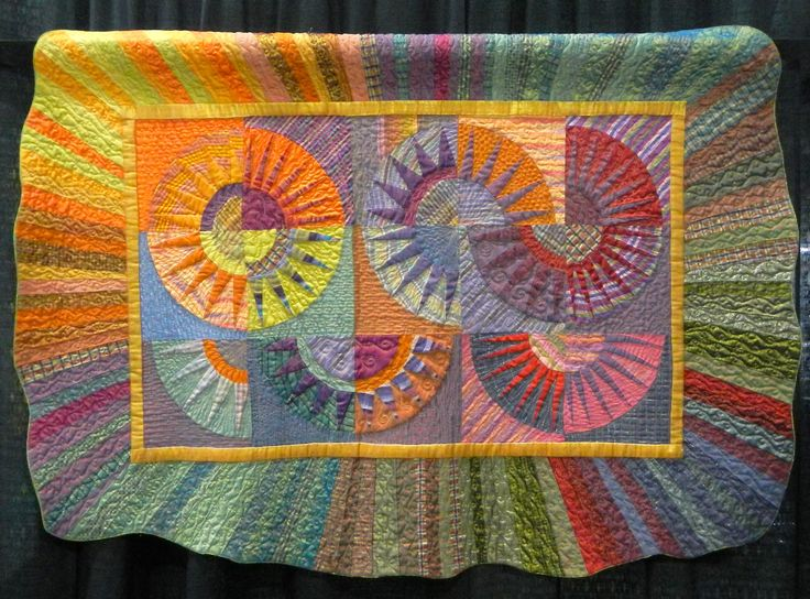 188 best NW Quilting Expo September!!! images on Pinterest ... : quilt show portland oregon - Adamdwight.com
