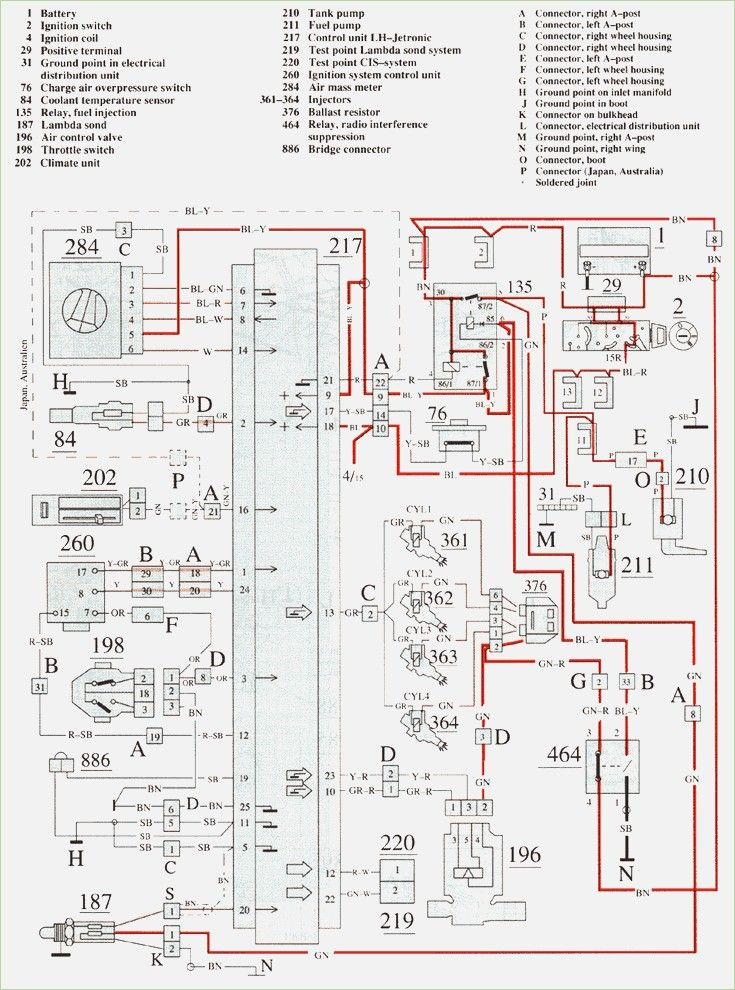 Volvo L120e Specification Wiring Harness Yahoo Image Search Results Volvo 740 Volvo Diagram