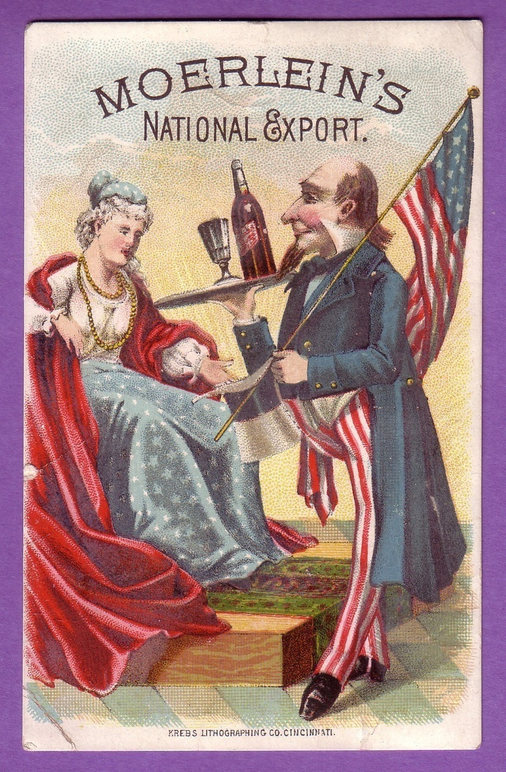 17 Best Images About Victorian Trade Cards On Pinterest