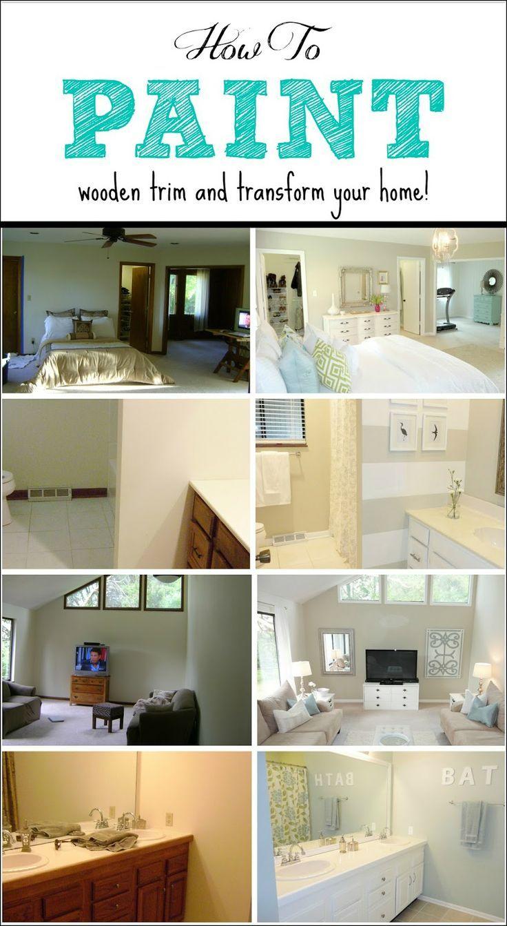 224 best home improvement ideas images on pinterest | home