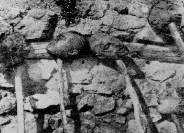 ΘΕΤΙΚΗ ΕΝΕΡΓΕΙΑ: Μικρασιατική Καταστροφή.Σμύρνη 1922 – ISIS τότε  Σ...