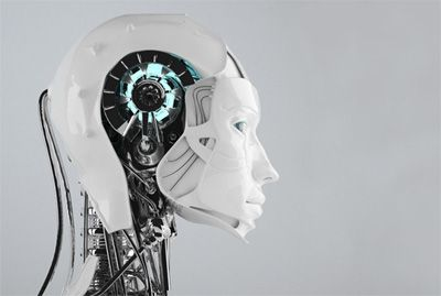 The birth of social robots. We use technology to live easier http://zorgmag.nl/2014/02/17/social-robots/