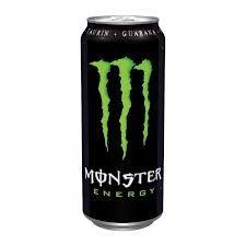 Monster Energy est une boisson énergétique qui a été lancée par Hansen Natural en 2002. Boisson Monster destockage, au meilleurs prix pour des marges monstres ! Dans la même gamme découvrez les canettes red bull pas chères. 0.99€ HT