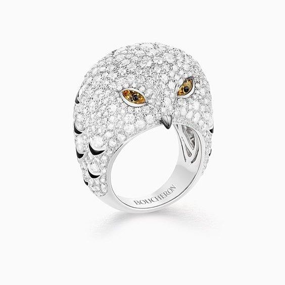 569 Best Jewelry ~ Owls ~ Images On Pinterest
