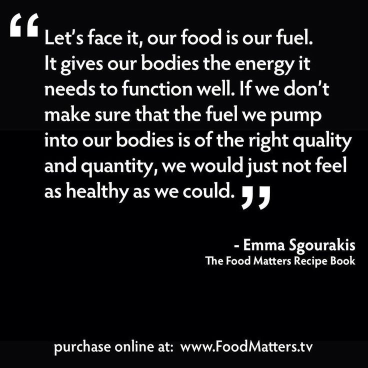 14 best food matters images on pinterest food quotes quotes about food matters uncovers the secrets of natural health to help you achieve optimum wellness discover inspiring documentaries wellness guides nutrition tips forumfinder Images