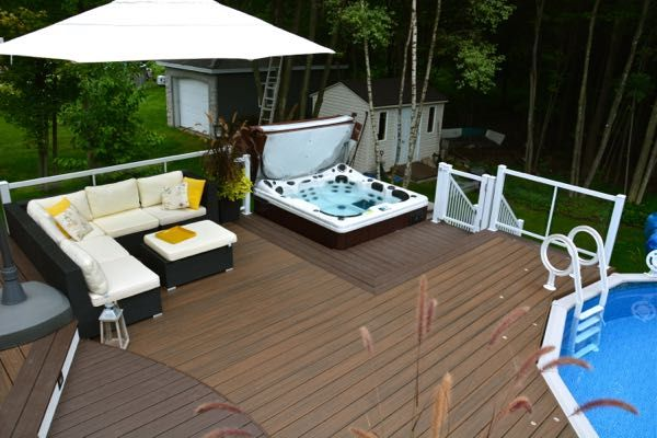 101 Best Eco Wood Plastic Composite Product Images On