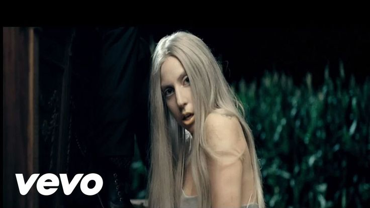 "Music video by Lady Gaga performing Yoü And I (Official Video). Lady Gaga's ""Yoü And I"" video received 1,054,214 video views on YouTube prior to the official..."
