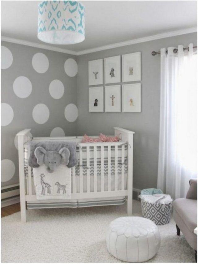 20 Lovely Kid Room Design Furniture